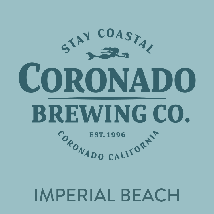 Sdbg website brewery logo multiple loc v2 coronado brewing company   imperial beach