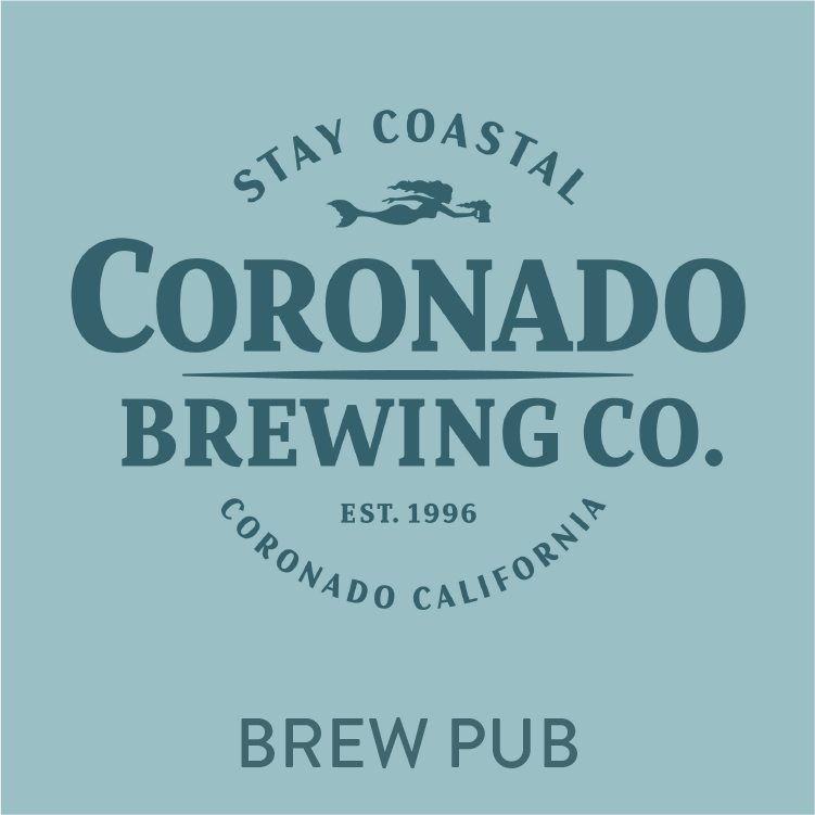 Sdbg website brewery logo multiple loc v2 coronado brewing company   brew pub