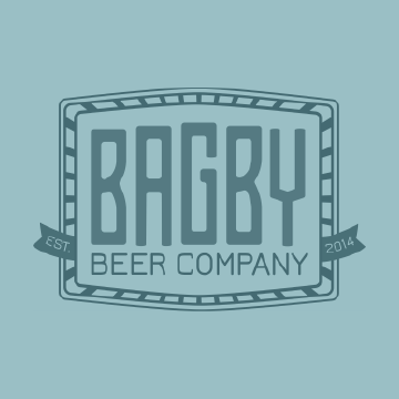 Sdbg website brewery logos v1.3 11
