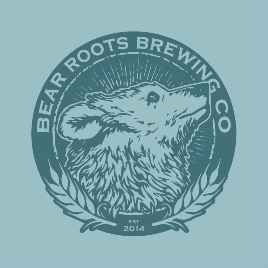 Sdbg website brewery logo multiple loc v2 bear roots brewing co
