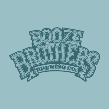 Sdbg website brewery logos v1.4 17