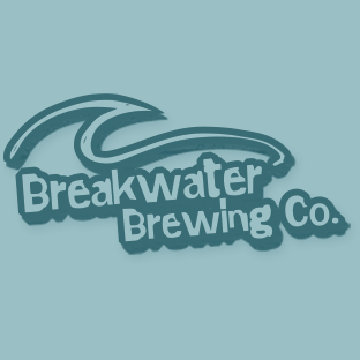 Sdbg website brewery logos v1.3 18