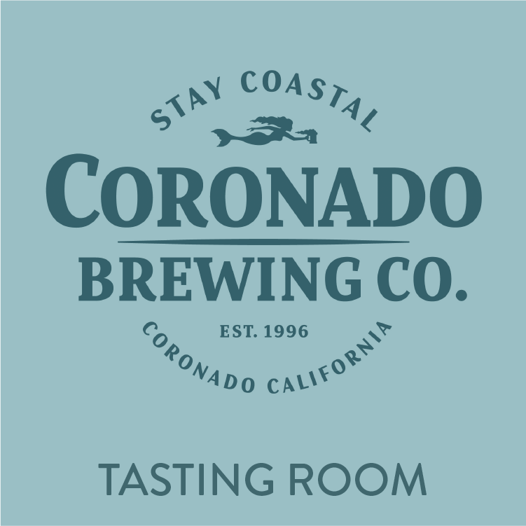 Sdbg website brewery logo multiple loc v2 coronado brewing company   tasting room