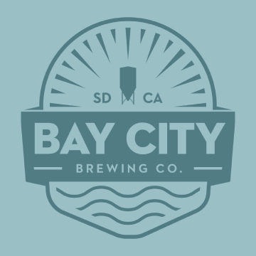 Sdbg website brewery logos v1.4 bay city