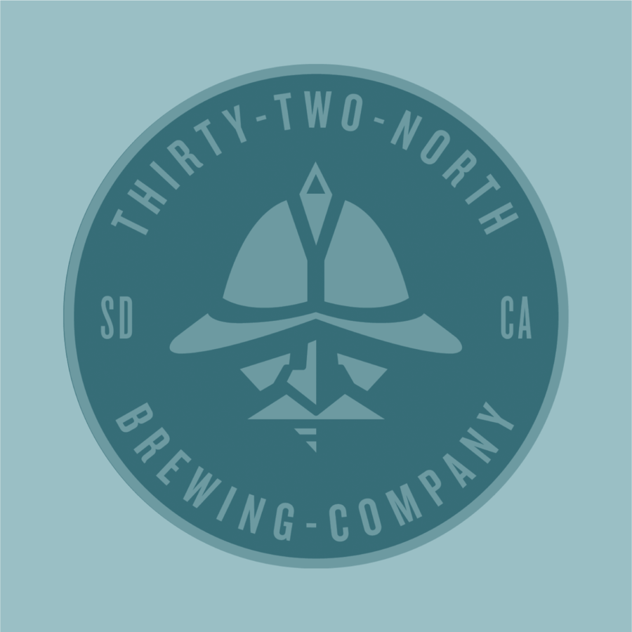 Sdbg website brewery logo multiple loc v2 32 north brewing co   miramar