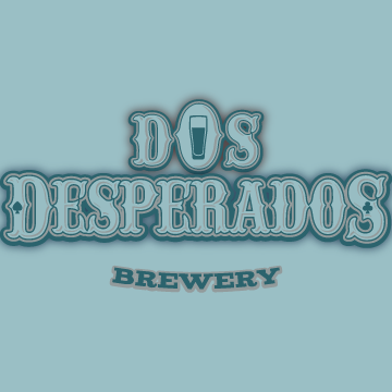 Sdbg website brewery logos v1.3 25