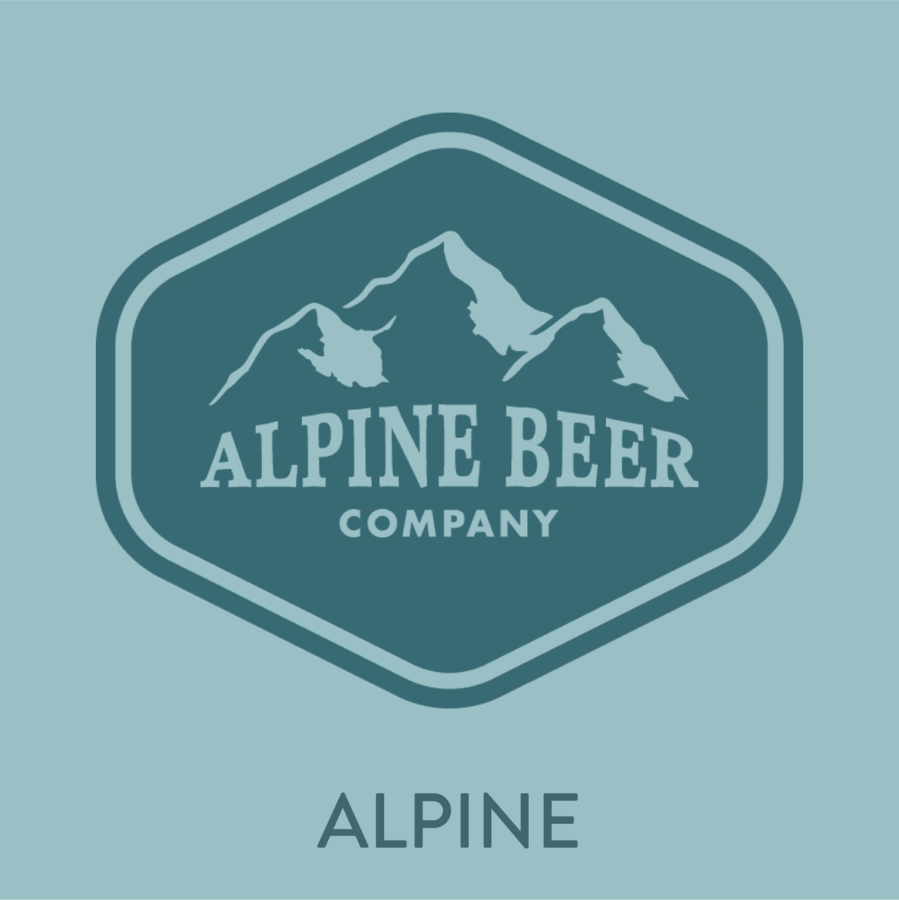 Sdbg website brewery logo multiple loc v2 alpine beer co   alpine