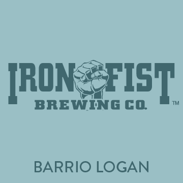 Sdbg website brewery logo multiple loc v2 iron fist brewing co   barrio logan