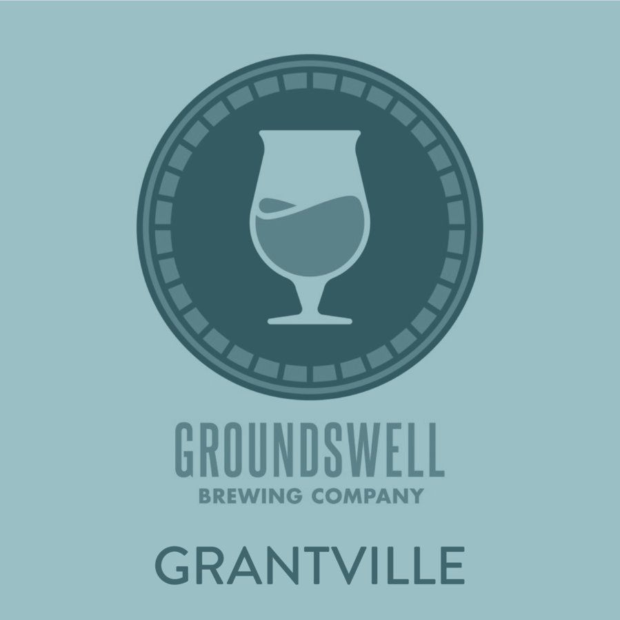 Sdbg website brewery logo multiple loc v2 groundswell   grantville
