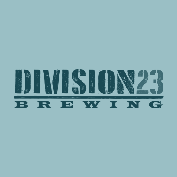 Sdbg website brewery logo multiple loc v1.3 59