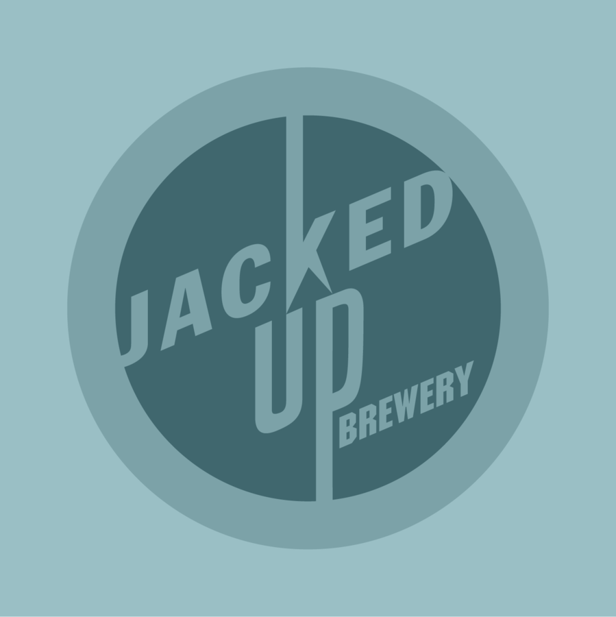 Sdbg website brewery logo multiple loc v2 jacked up brewery