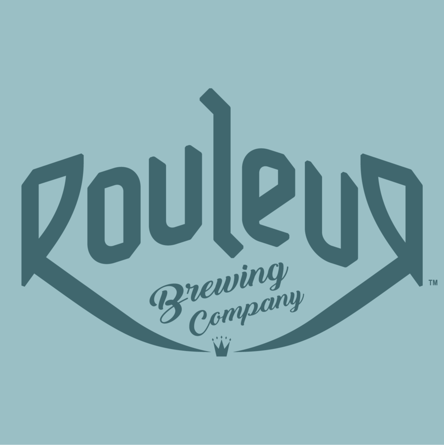 Sdbg website brewery logo multiple loc v2 rouleur brewing co