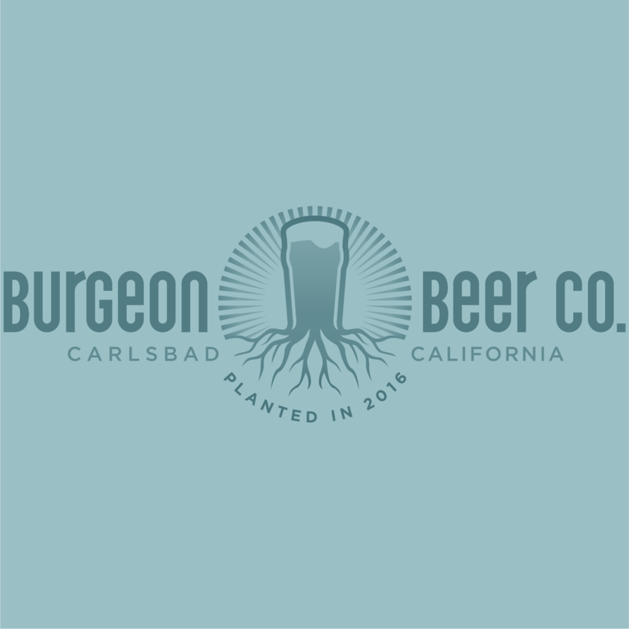 Sdbg website brewery logo multiple loc v2 burgeon beer co
