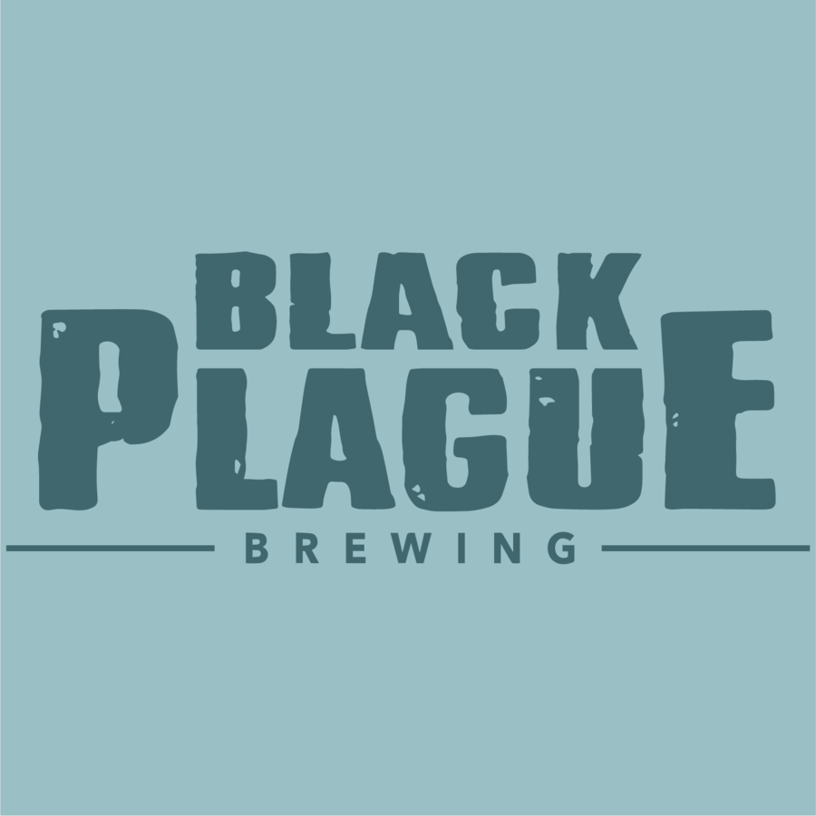 Sdbg website brewery logo multiple loc v2 black plauge brewing co