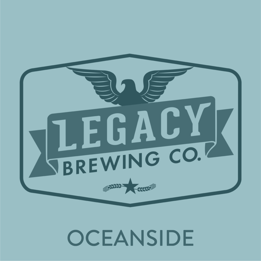 Sdbg website brewery logo multiple loc v2 pariah brewing co   oceanside