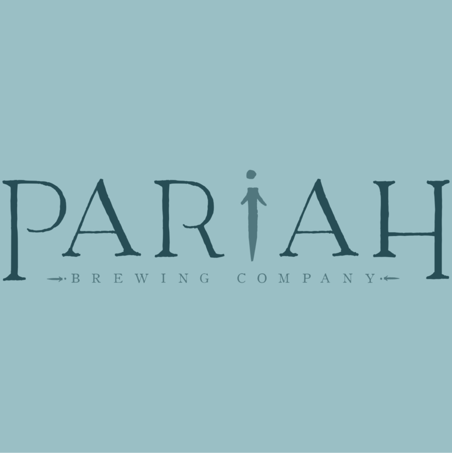Sdbg website brewery logo multiple loc v2 pariah brewing co