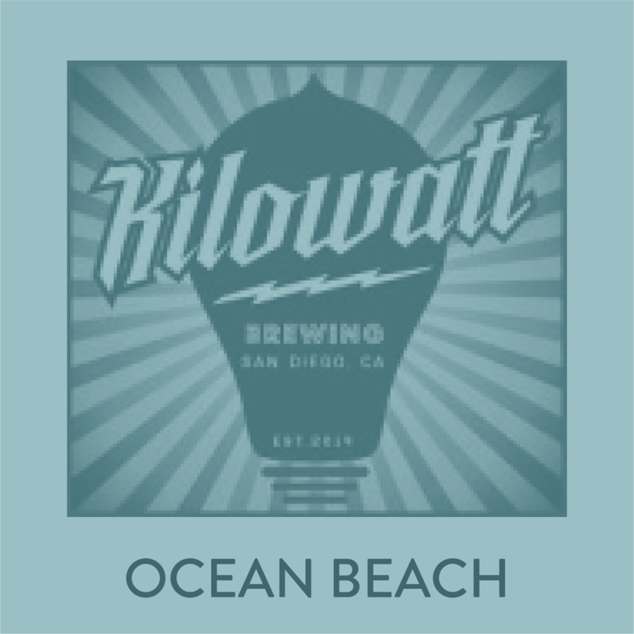 Sdbg website brewery logo multiple loc v2 kilowatt brewing   ocean beach