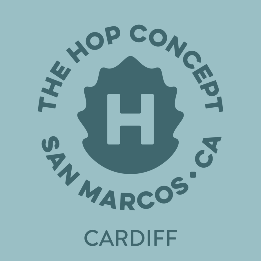 Sdbg website brewery logo multiple loc v2 the hop concept   cardiff