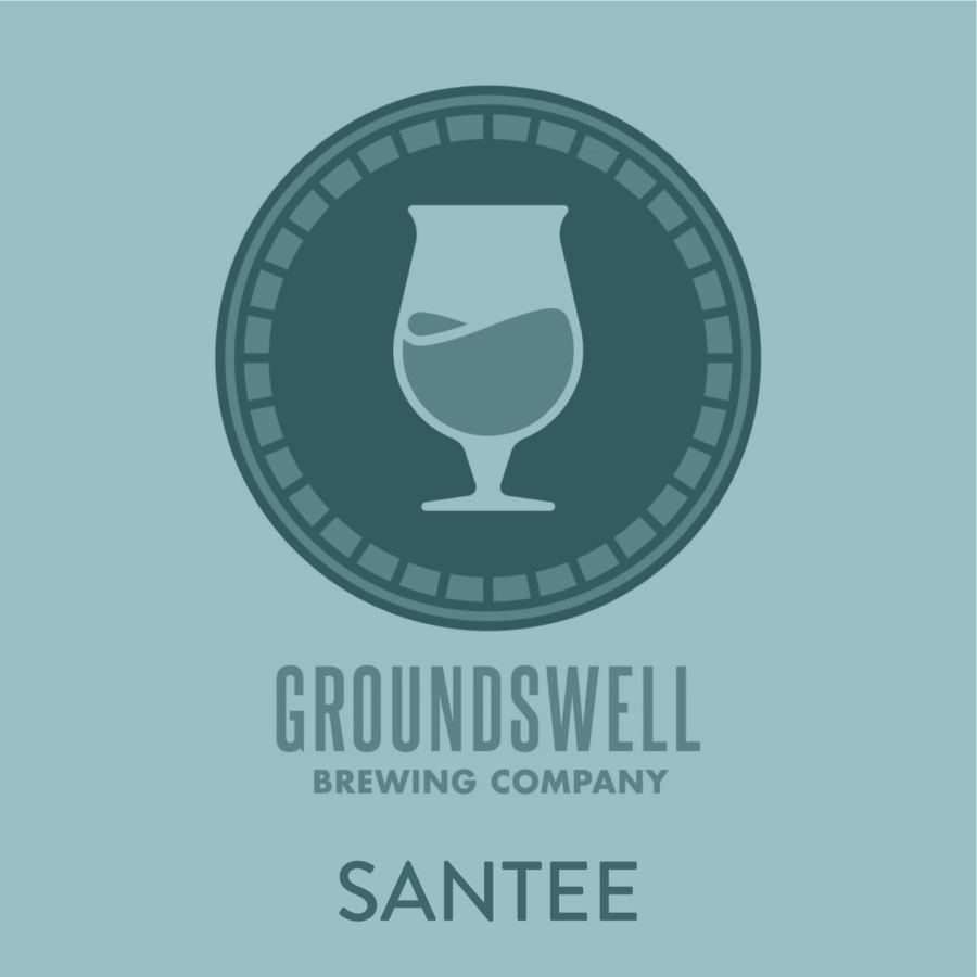 Sdbg website brewery logo multiple loc v2 groundswell    santee