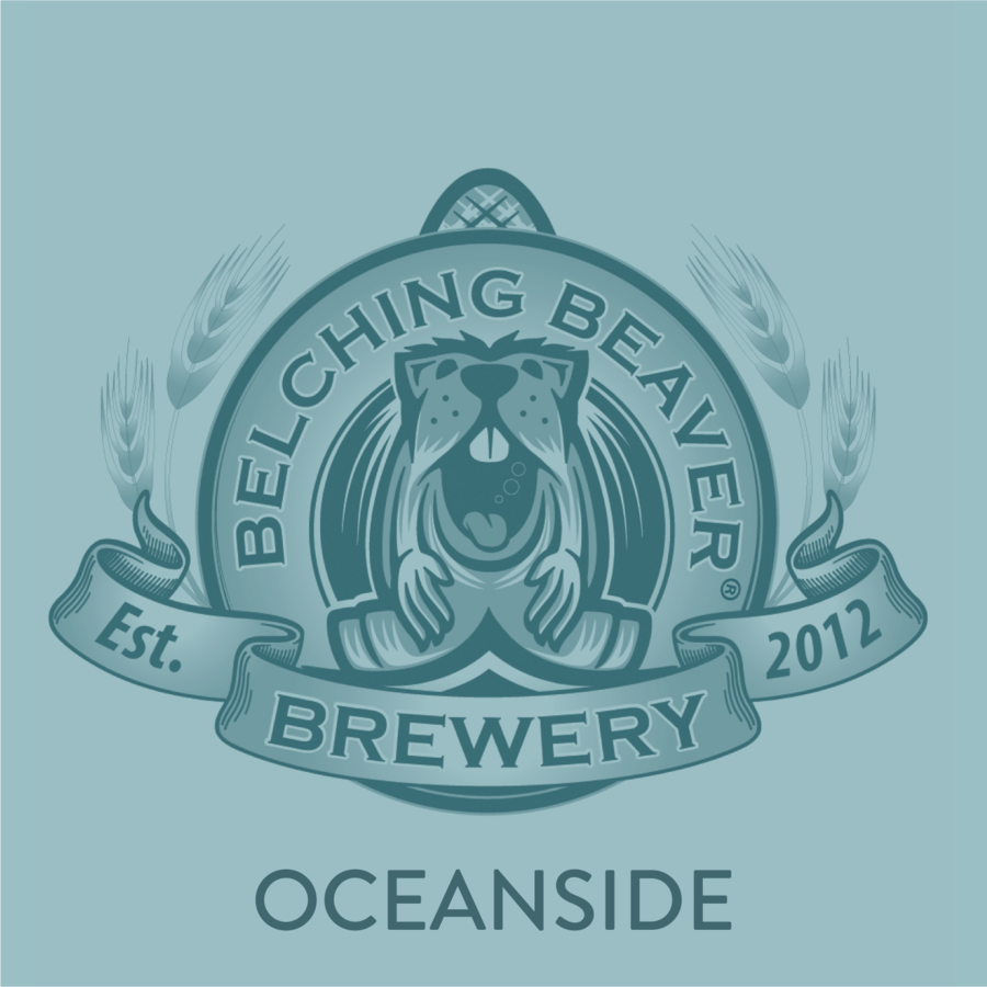 Sdbg website brewery logo multiple loc v2 belching beaver brewery   oceanside