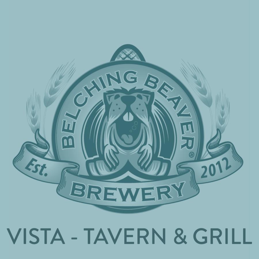Sdbg website brewery logo multiple loc v2 belching beaver brewery   vista   tavern   grill