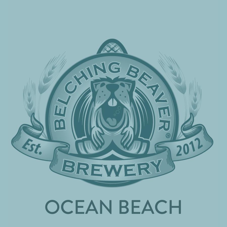 Sdbg website brewery logo multiple loc v2 belching beaver brewery   ocean beach