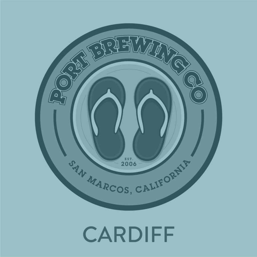 Sdbg website brewery logo multiple loc v2 port brewing co   cardiff