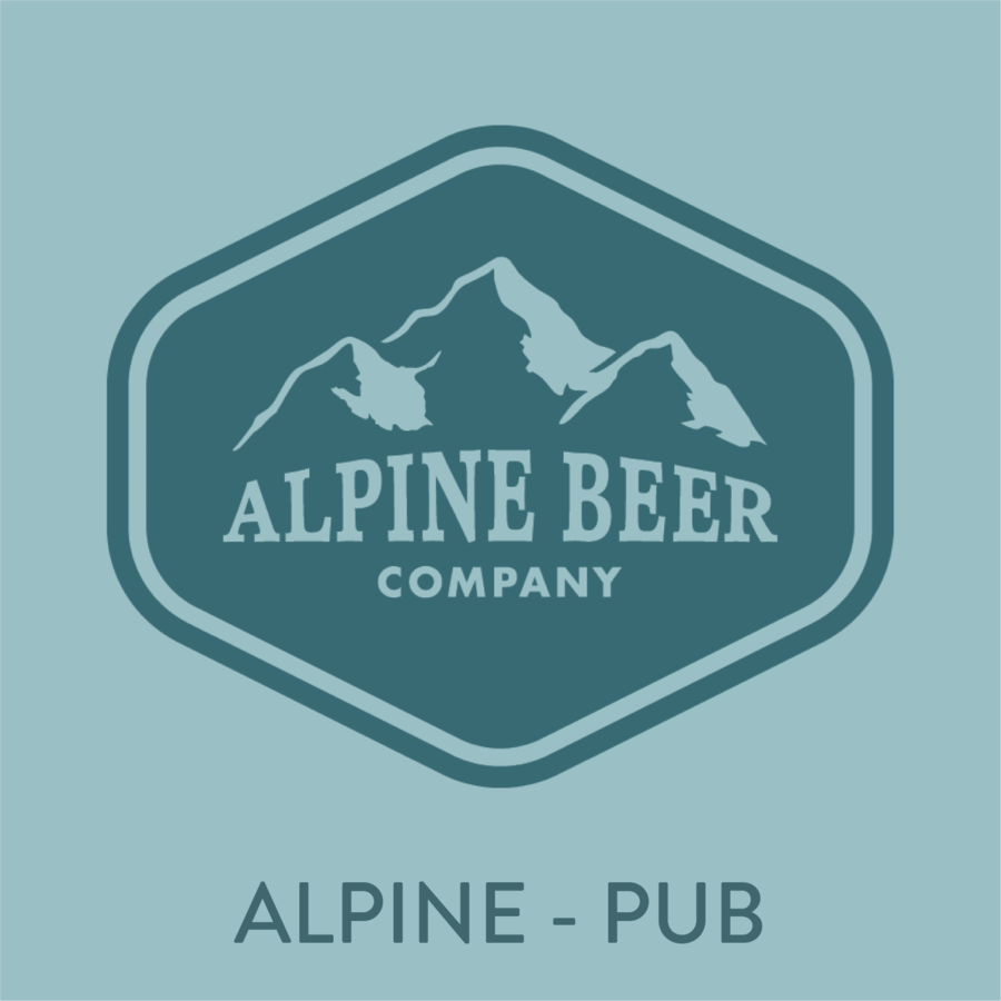 Sdbg website brewery logo multiple loc v2 alpine beer co   alpine   pub