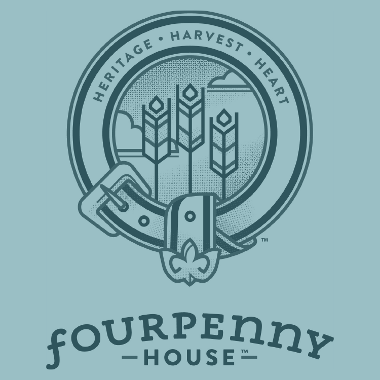 Sdbg website brewery logo multiple loc v2 fourpenny house