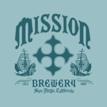 Sdbg website brewery logos v1.3 46