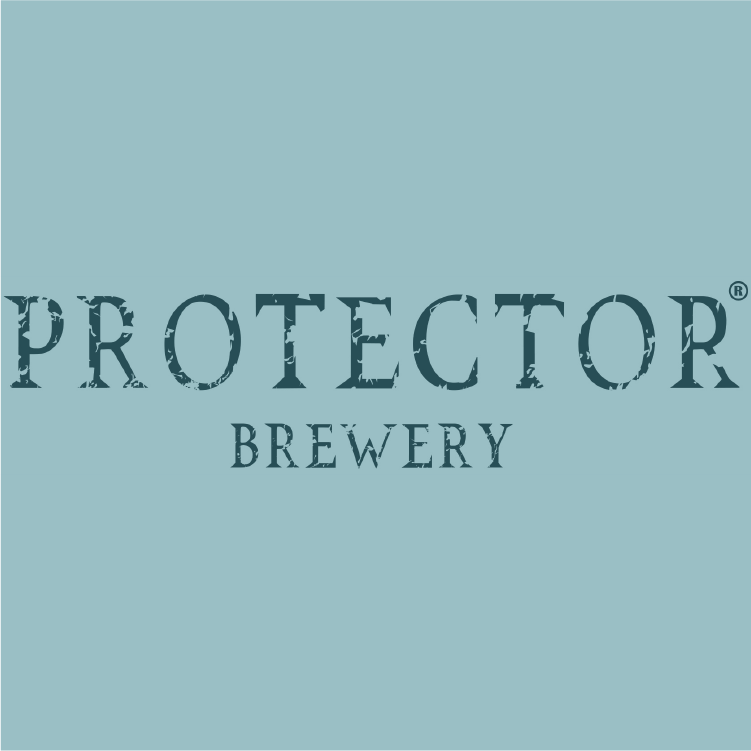 Sdbg website brewery logo multiple loc v2 protector