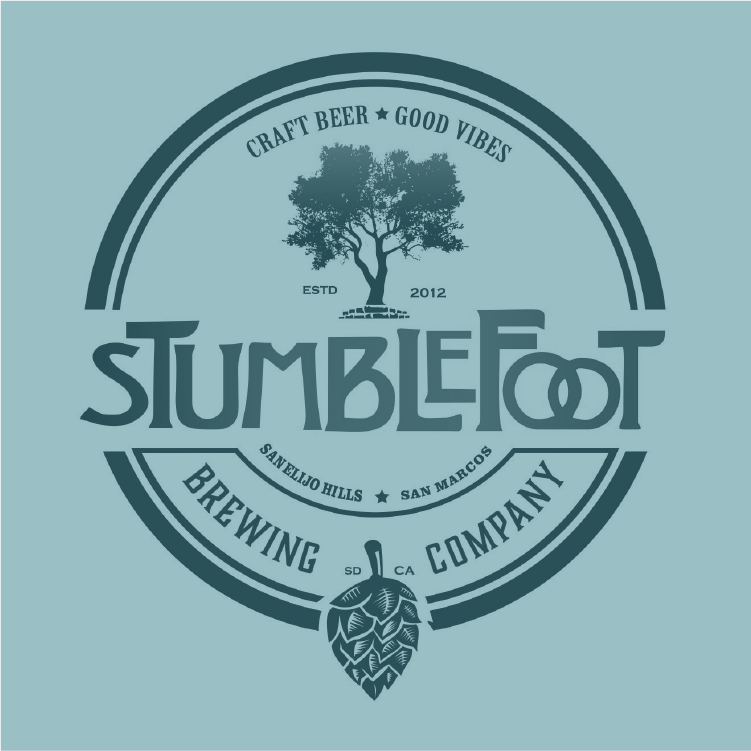 Sdbg website brewery logo multiple loc v2 stumblefoot brewing