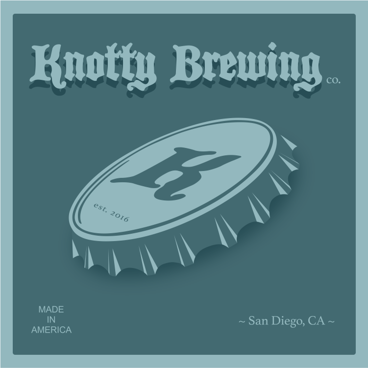 Sdbg website brewery logo multiple loc v2 knotty brewing