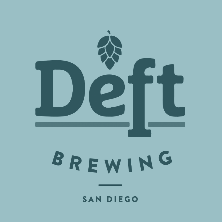 Sdbg website brewery logo multiple loc v2 deft brewing