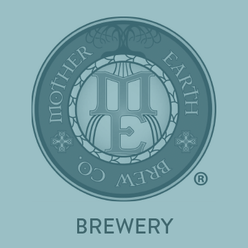 Sdbg website brewery logo multiple loc v1.1 39