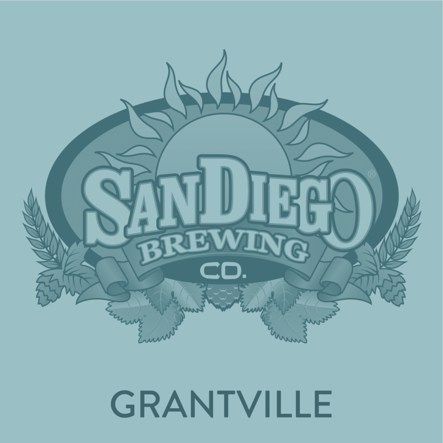 Sdbg website brewery logo multiple loc v2 san diego brewing co   grantville