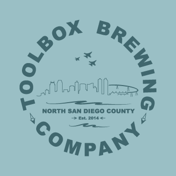 Sdbg website brewery logos v1.3 77